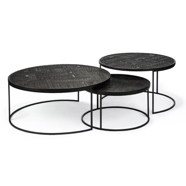 Ethnicraft-Teak-Tabwa-Nesting-salontafels-set-van-3-1