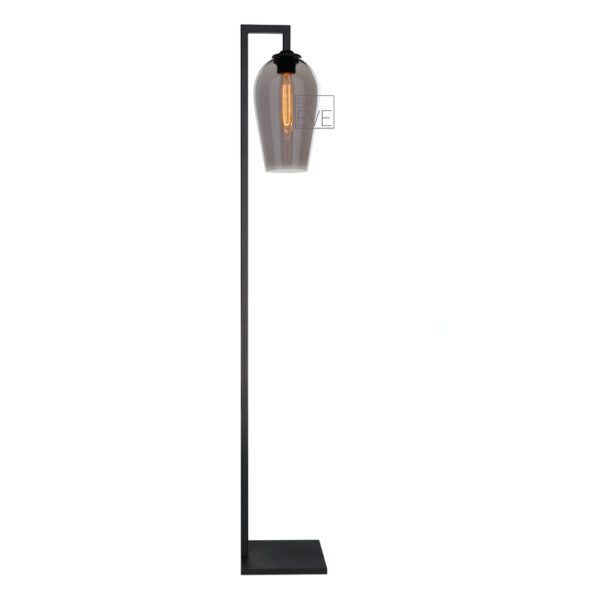 By-Eve-Vloerlamp-Stand-down-Conic-Grey-1