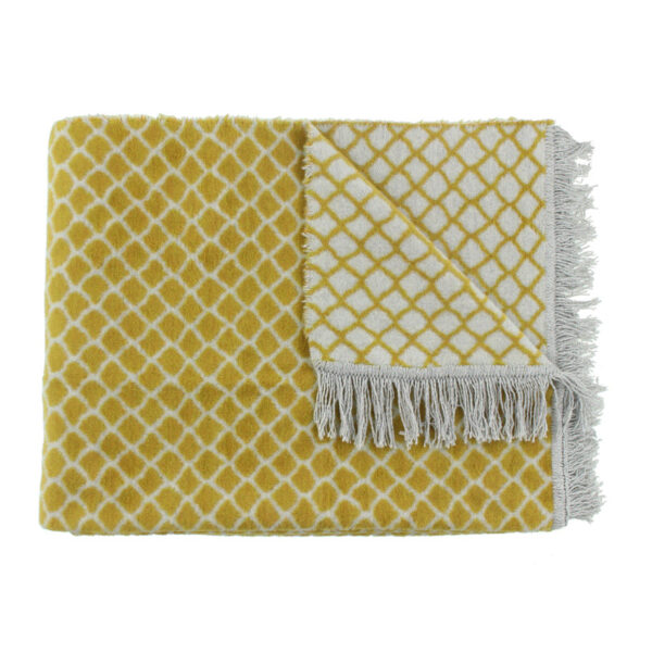 Claudi-Plaid-Colly-Mustard