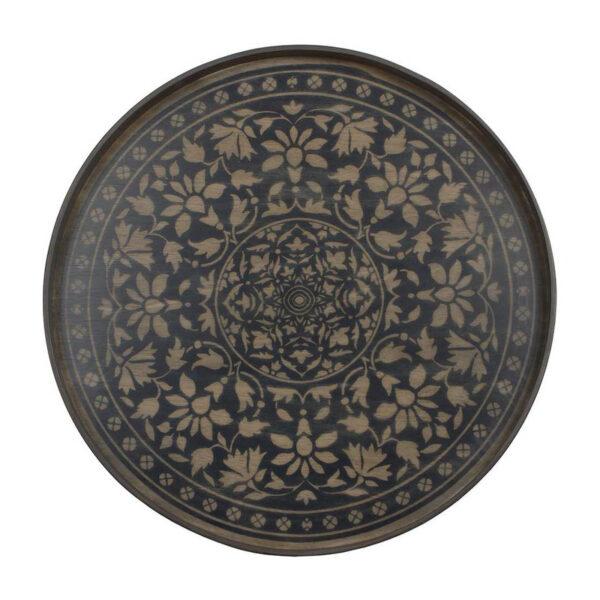 Ethnicraft-Black-Marrakesh-dienblad-2