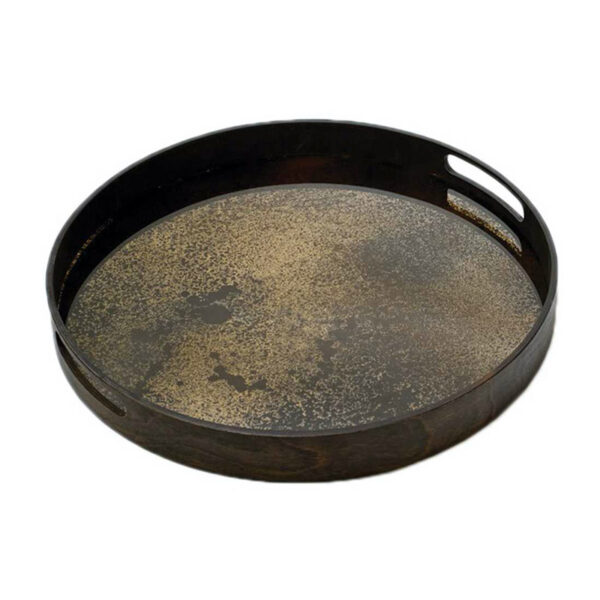 Ethnicraft-Bronze-mirror-dienblad-1