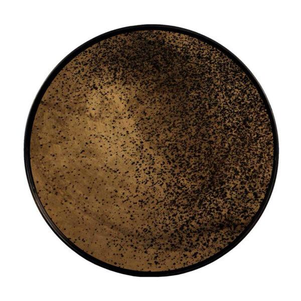 Ethnicraft-Bronze-mirror-dienblad-2