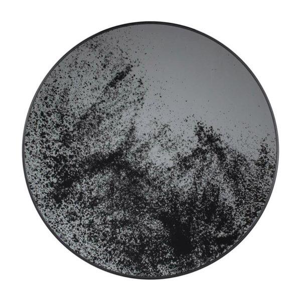 Ethnicraft-Clear-mirror-dienblad-2
