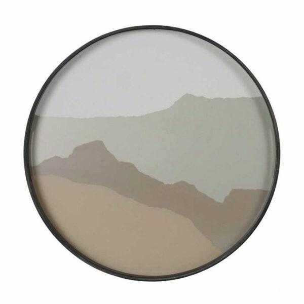 Ethnicraft-Sand-Wasi-Sabi-dienblad-2