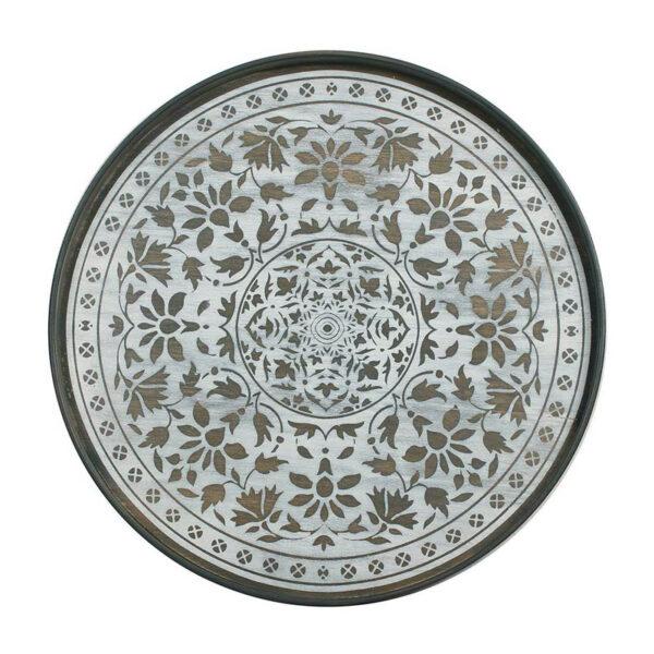 Ethnicraft-White-Marrakesh-dienblad-2