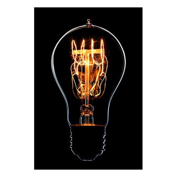 AluArt-Kunstwerk-Light-Bulb