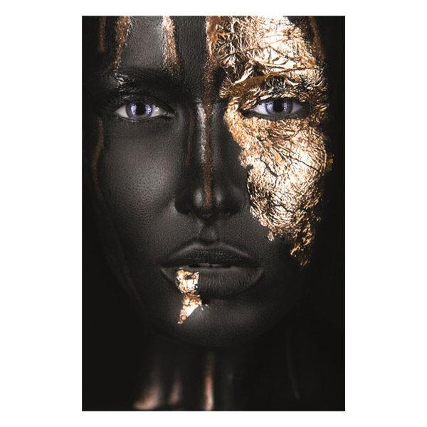 AluArt-Kunstwerk-The-Look