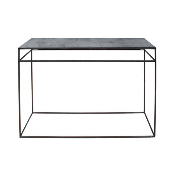 Ethnicraft-Console-Charcoal-1