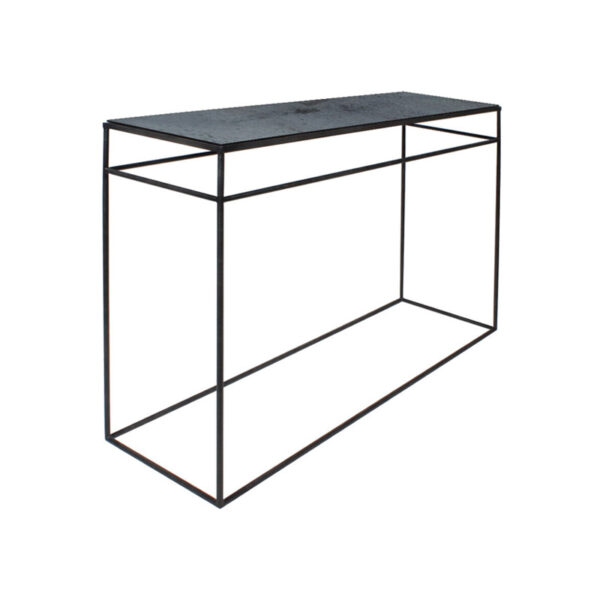 Ethnicraft-Console-Charcoal-2