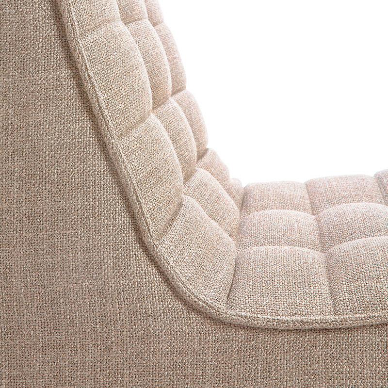 Ethnicraft-N701-Sofa-1-zit-beige-4