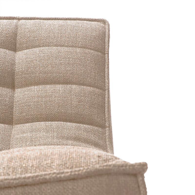 Ethnicraft-N701-Sofa-1-zit-beige-5