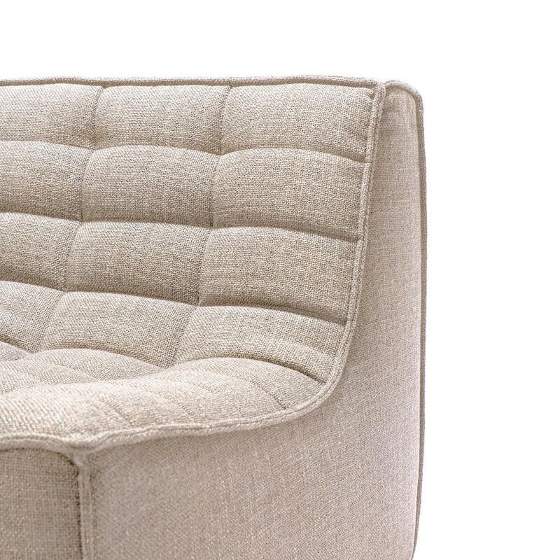 Ethnicraft-N701-Sofa-3-zit-beige-3