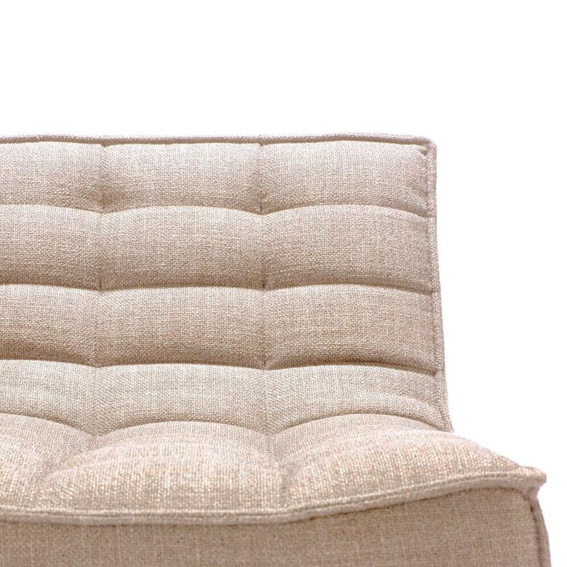 Ethnicraft-N701-Sofa-3-zit-beige-4