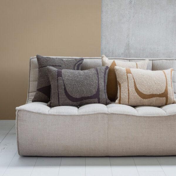 Ethnicraft-N701-Sofa-beige-1