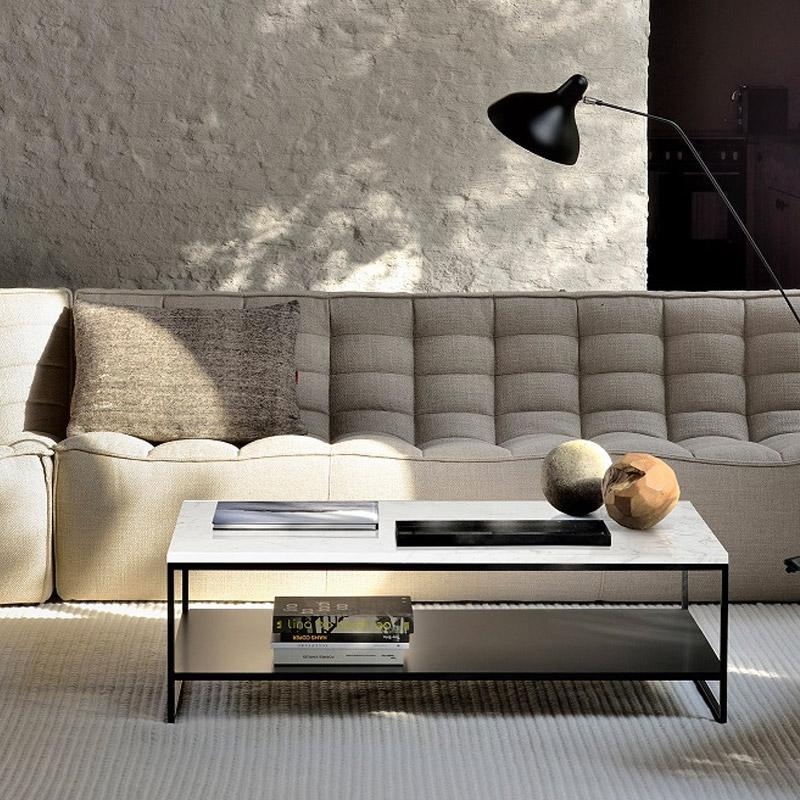Ethnicraft-N701-Sofa-beige-2