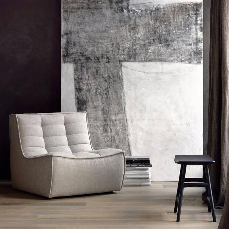 Ethnicraft-N701-Sofa-beige-3