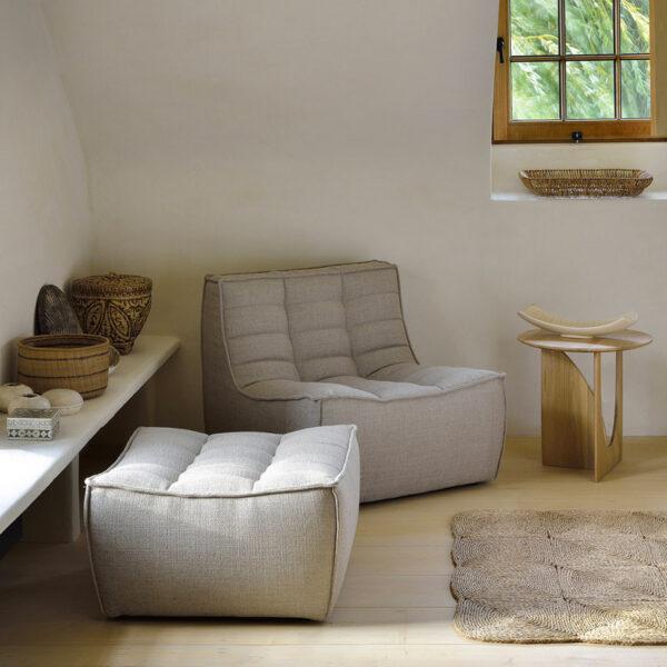 Ethnicraft-N701-Sofa-beige-4