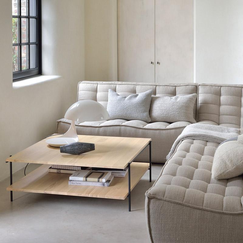 Ethnicraft-N701-Sofa-beige-5