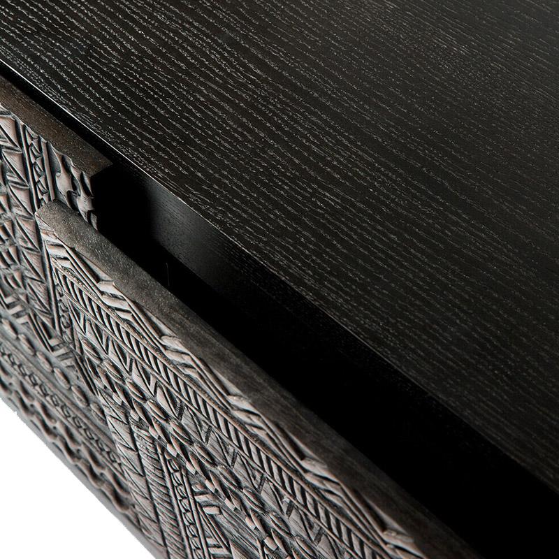 Ethnicraft-Teak-Tabwa-TV-meubel-160cm-3