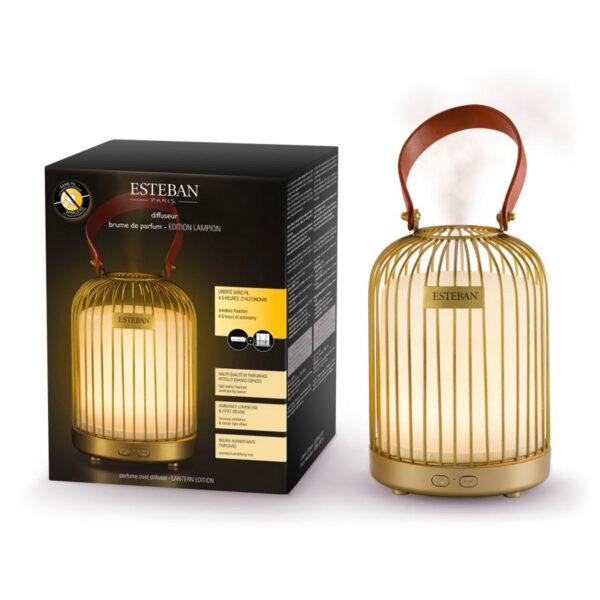 Esteban-Diffuser-Lampion-1