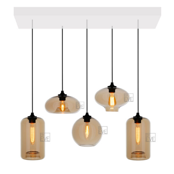 By-Eve-Set-5-Eve-bulbs-A-Champagne-Wit-1