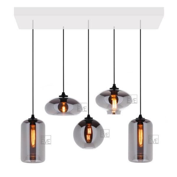 By-Eve-Set-5-Eve-bulbs-A-Metallic-smoke-Wit-1