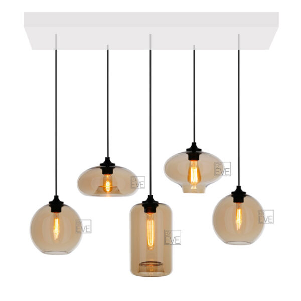By-Eve-Set-5-Eve-bulbs-B-Champagne-Wit-1