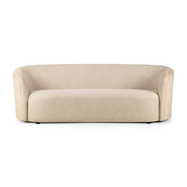 Ethnicraft-Ellipse-Sofa-3-zit-oatmeal-1
