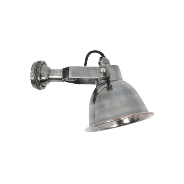 Wandlamp-Miami-Antiek-zilver-1
