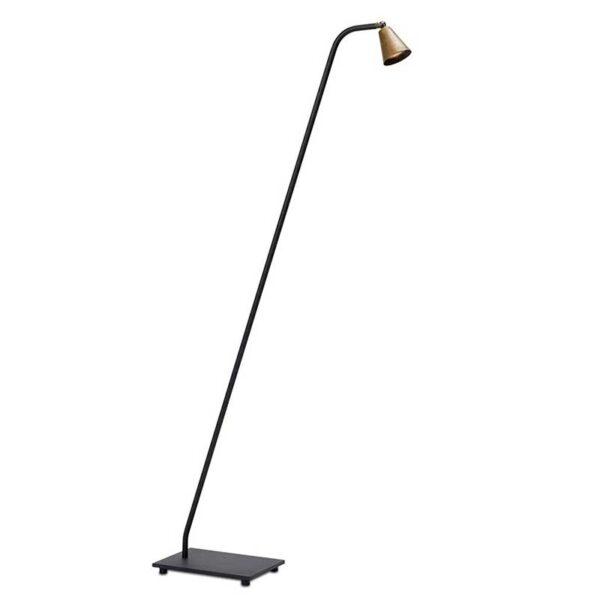 Vloerlamp Frezoli Stays Koper